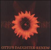 Renew by Otto's Daughter